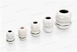 PG Series Cable Gland